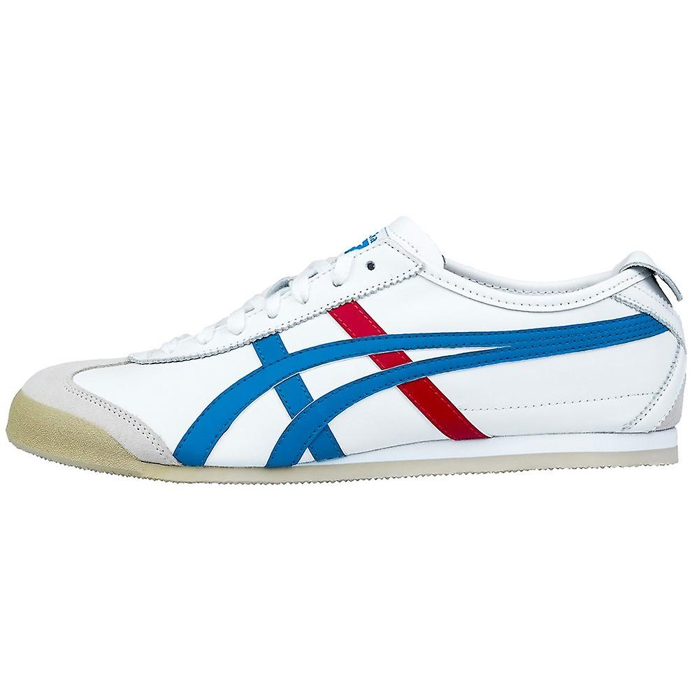 pretty nice ae3a9 31f22 Asics Onitsuka Tiger Mexico 66 HL2020146 universal all year men shoes