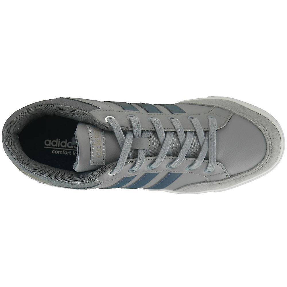 Adidas Cacity B74620 universal all year men shoes