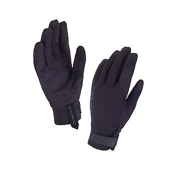 Sealskinz Dragoneye cestné rukavice