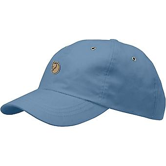 Fjallraven Helgas Cap - Blue Ridge