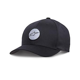 Alpinestars GTO Cap in zwart