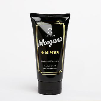 Morgan's Gel voks 150ml