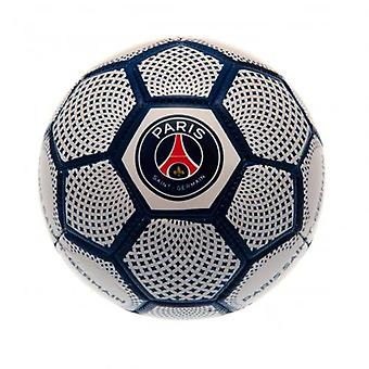 Paris Saint Germain Mini Ball DM