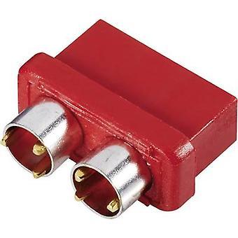 Modelcraft 224596 batteri beholder MPX 1 pc (er)