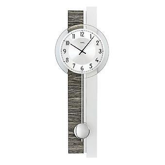 Pendulum clock AMS - 7439