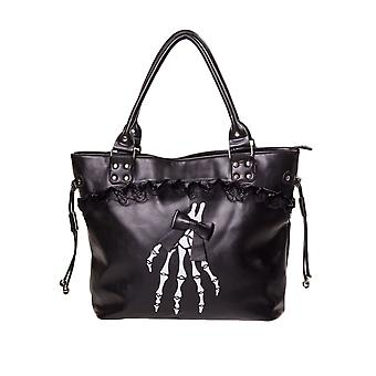 Banned Renegades Handbag