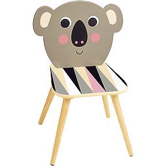 Vilac Koala Chair