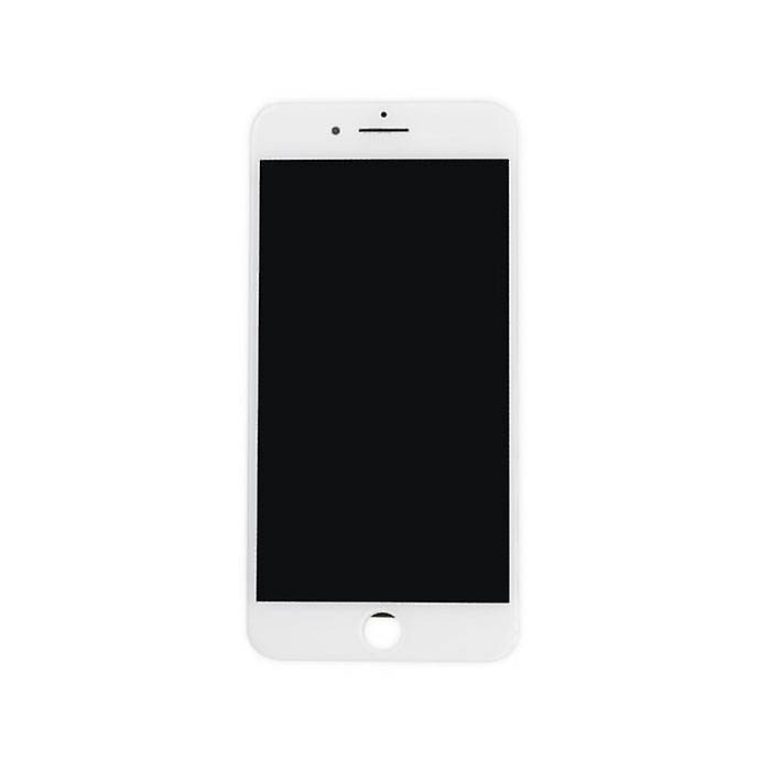 Stuff Certified ® iPhone 7 Plus screen (Touchscreen + LCD + Parts) A + Quality - White