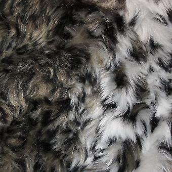 Uusi naisten tekoturkiksia hupullinen kaulaliina taskut lämmin talvi Thermal muoti