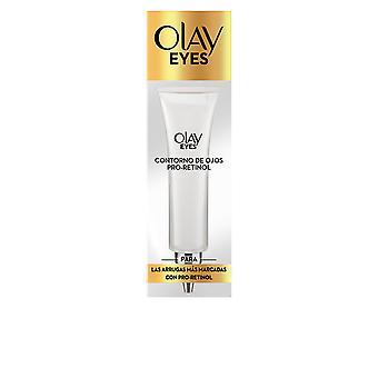 Olay ögon Pro-retinol behandling 15 Ml för kvinnor