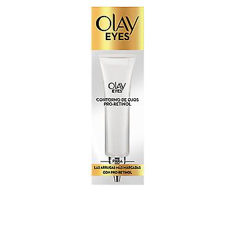 Olay Eyes Pro-retinol Treatment 15 Ml For Women