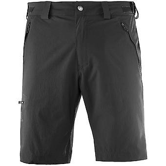 サロモン トレッカー短い M 401076 普遍的な夏男性ズボン