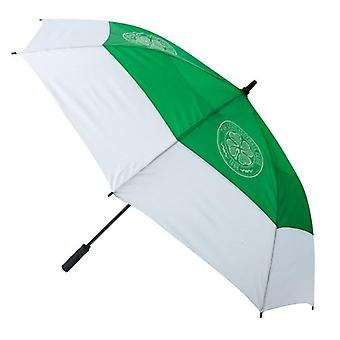 Celtic Golf Umbrella