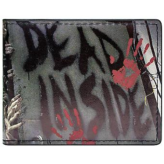 المجلس الطبي الأسترالي استوديوهات المشي معرف داخل ماتت & بطاقة تجليد المحفظة