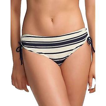 Fantasie-Biarritz Hipster Fs5737 verstellbaren Bein Bikini