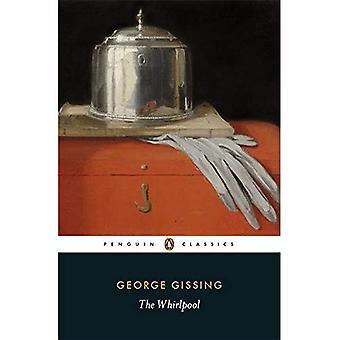 The Whirlpool (Penguin Classics)