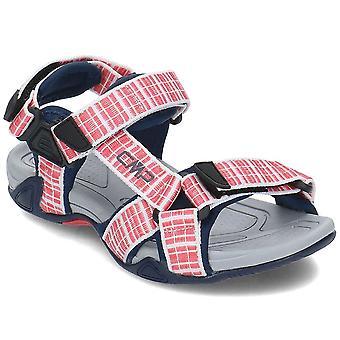 CMP Hamal Hiking 38Q995431CC universal summer kids shoes