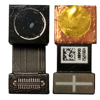 Frontkamera Rechts für Google Pixel 3 Camera Ersatz Ersatzteil Reparatur Flexkabel