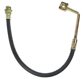 Universal Brake Parts BH1509 Brake Hydraulic Hose