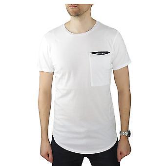 Religion Clothing Chapel T-shirt