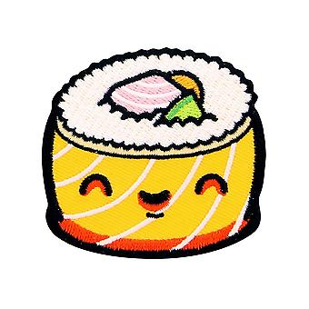 Grindstore Happy Sushi patch