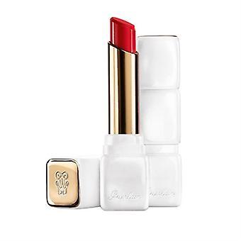 Guerlain KissKiss Roselip Tinted Lip Balm R329 Crazy Bouquet 0.09oz / 2.8g