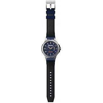 Superdry Women,Men, Unisex Watch SYG245UB