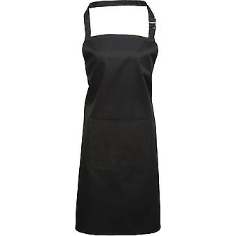 Premier - Deluxe Apron With Neck-Adjusting Buckle