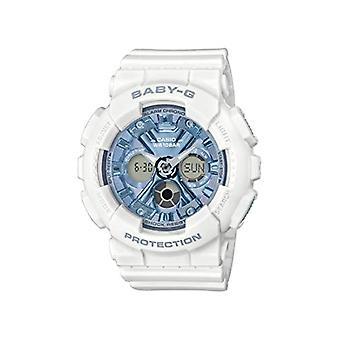 Casio Horloge Femme ref. BA-130-7A2ER (en)