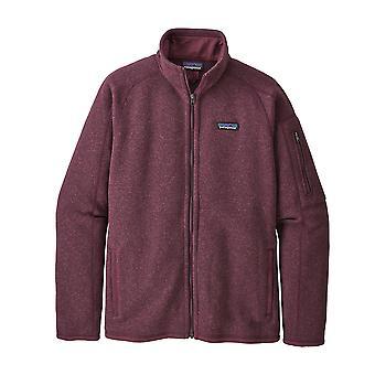 Patagonia Women's Fleece Jacket Better Sweater