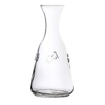 La Rochere Bee Wine Carafe, 70cl