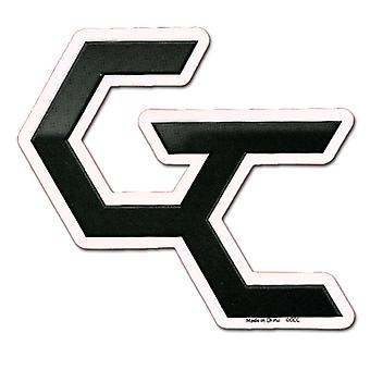 Sticker - Guilty Crown - New Logo Toys Gifts Anime Licensed ge55127
