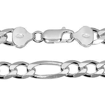 InCollections Unisex bracelet silver Sterling 925 229 F1800210