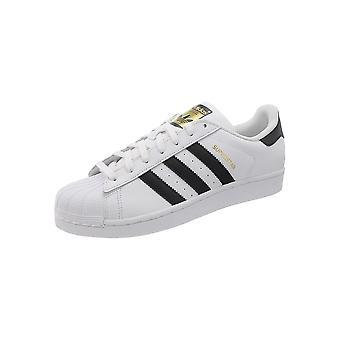 Adidas Superstar X77124 universale tutte le scarpe da uomo