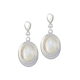 Eternal Collection Idaho Mother Of Pearl Silver Tone Drop Screw Back Clip On Earrings Eternal Collection Idaho Mother Of Pearl Silver Tone Drop Screw Back Clip On Earrings Eternal Collection Idaho Mother Of Pearl Silver Tone Drop Screw Back Clip On Earrings Eternal Collection