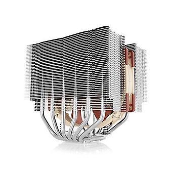 NH-D15S multi socket CPU-koeler