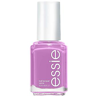 Essie Nail Polish Collection - Play Date (2590) 13.5ml