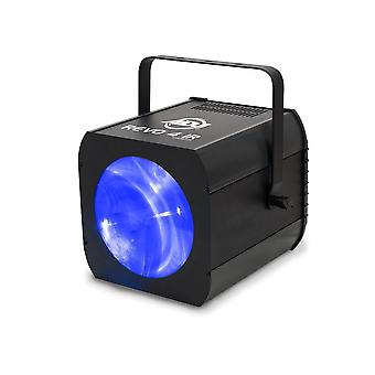 ADJ Adj Revo 4 Ir Disco Lighting Effect