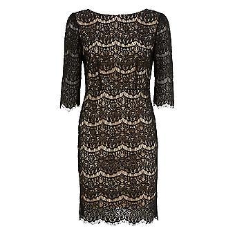 Darling Women's Alexia Lace Dress
