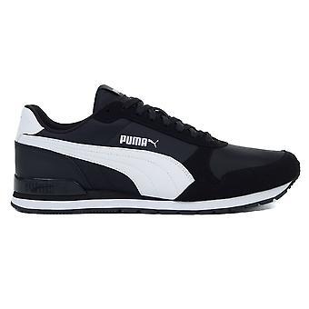 Puma ST löpare V2 NL 36527801 universal alla år män skor