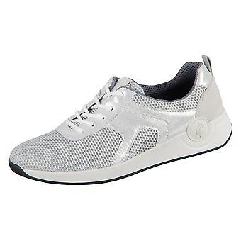 Waldläufer Harja 918001400003 universal all year women shoes