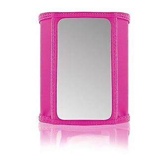 Bracelet sport KSIX SportBand smartphones plus L Pink