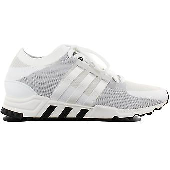 adidas EQT Support RF PK BA7507 Shoes White Sneaker Sports Shoes