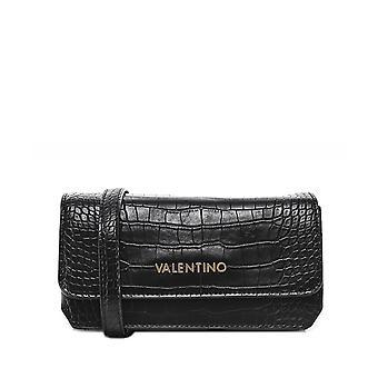 Valentino by Mario Valentino Summer Memento Mini Cross Body Bag