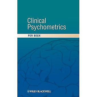 Psicometría clínica