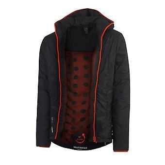 Helly hansen oslo h2 flow insulator jacket 73363