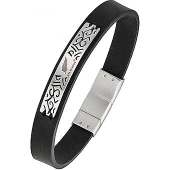 Pulsera All Blacks Jewelry 682158 -