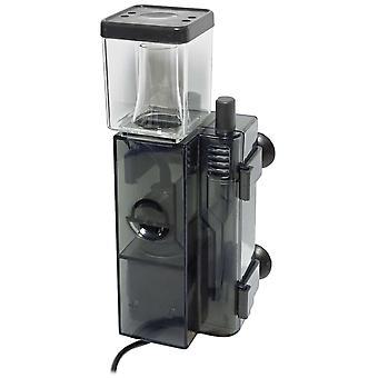 Macro Aqua Skimmer Interior Macroaqua 120Lts