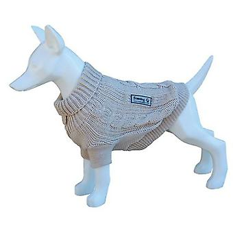 Freedog Jersey Nature Beige (Dogs , Dog Clothes , Sweaters and hoodies)