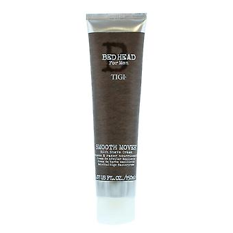 Tigi bed head for men smooth mover rikas ajaja kerma 150ml